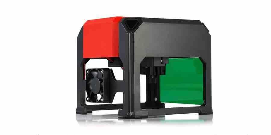 Maquina corte laser precio. Grabado laser