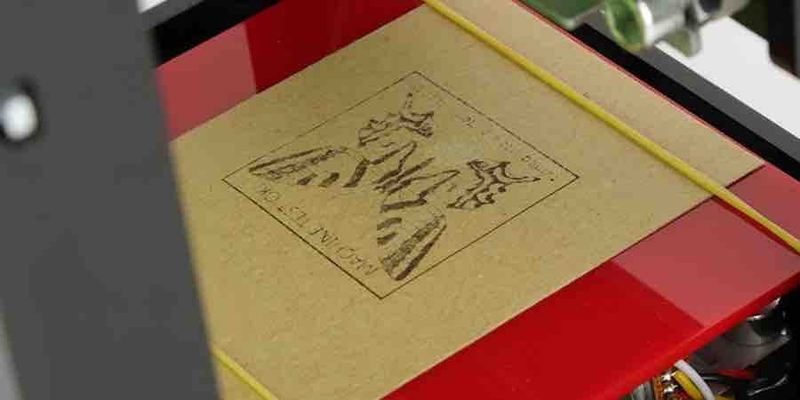 Maquina grabado laser madera, maquina para dibujar en madera, programo láser, maquina de grabado láser precio