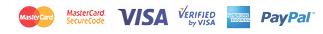 Pago seguro en la plataforma de afiliados de amazon.es